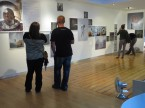 PhotoIreland Festival 2013