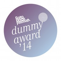 The Fotobookfestival Kassel Dummy Awards 2014