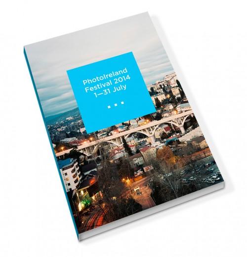 PIF14 Catalogue