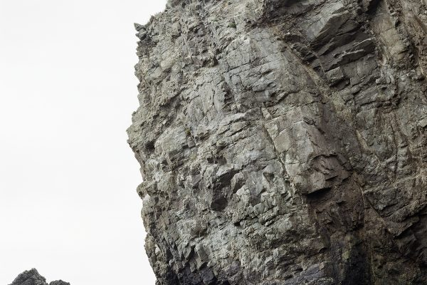 © Paul Corcoran, Uncertain Territory, from the series Things Fall Apart, 2012. paulcorcoran.info