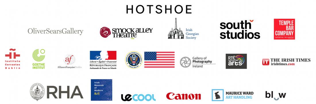 Sponsors 2014