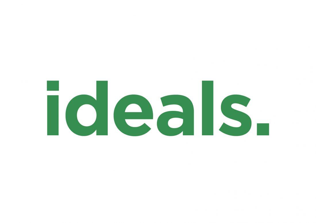 Ideals_xl