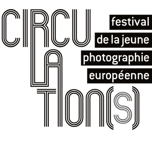 Festival Circulations