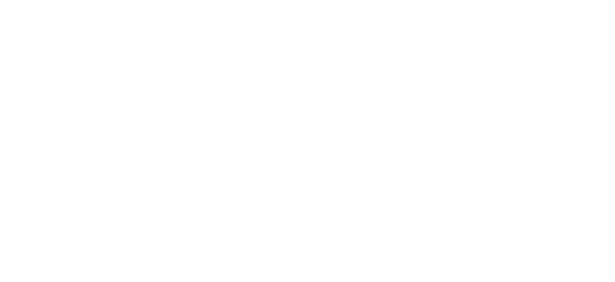 PhotoIreland Foundation