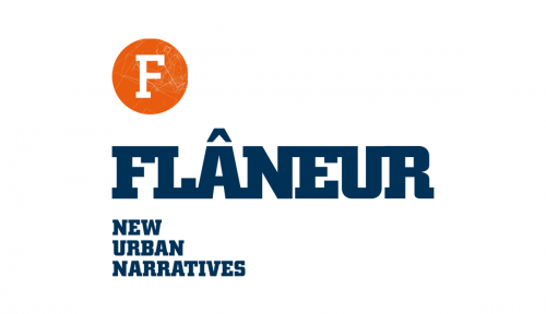 Flâneur – New Urban Narratives
