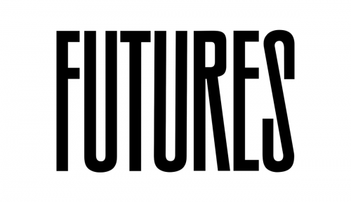 Futures - European Photography Platform