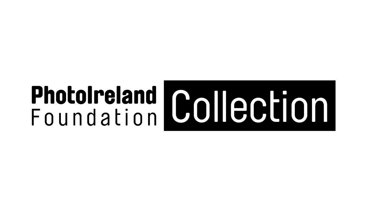 PhotoIreland Foundation Collection