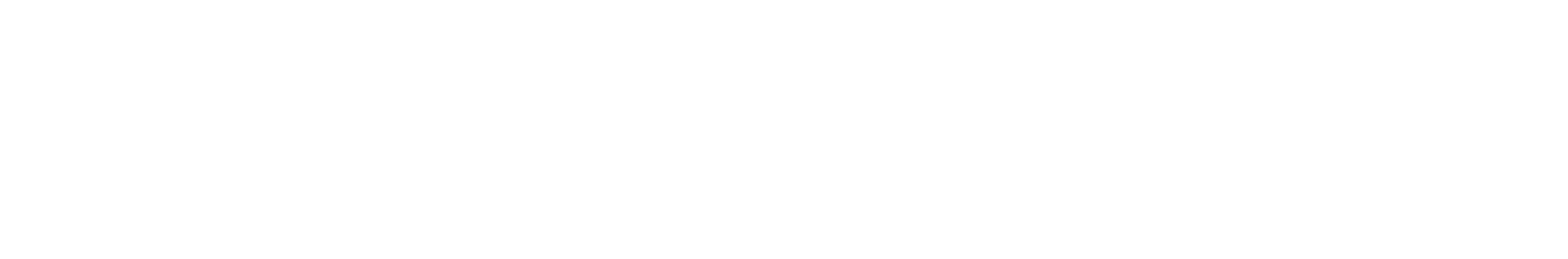 PhotoIreland