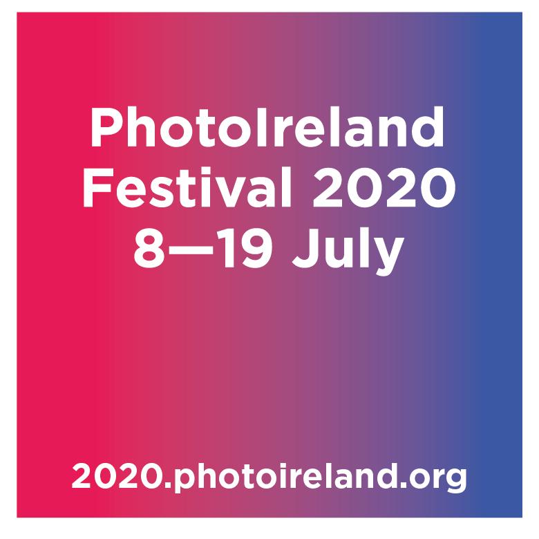 PhotoIreland Festival 2020
