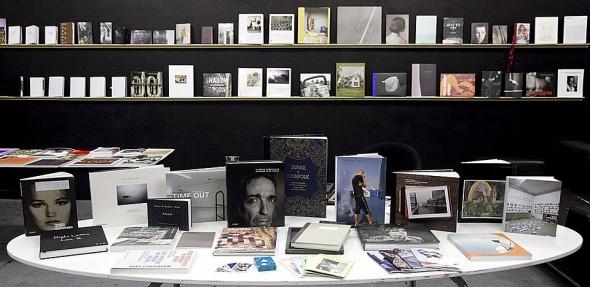 Book & Magazine Fair