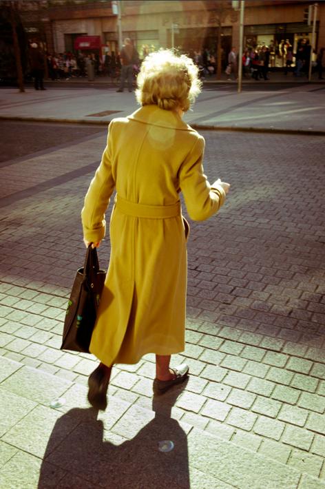 © Eamonn Doyle, Dublin, from the series i, 2014. eamonndoyle.com