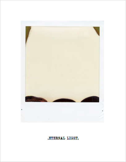 eternal_light_cover