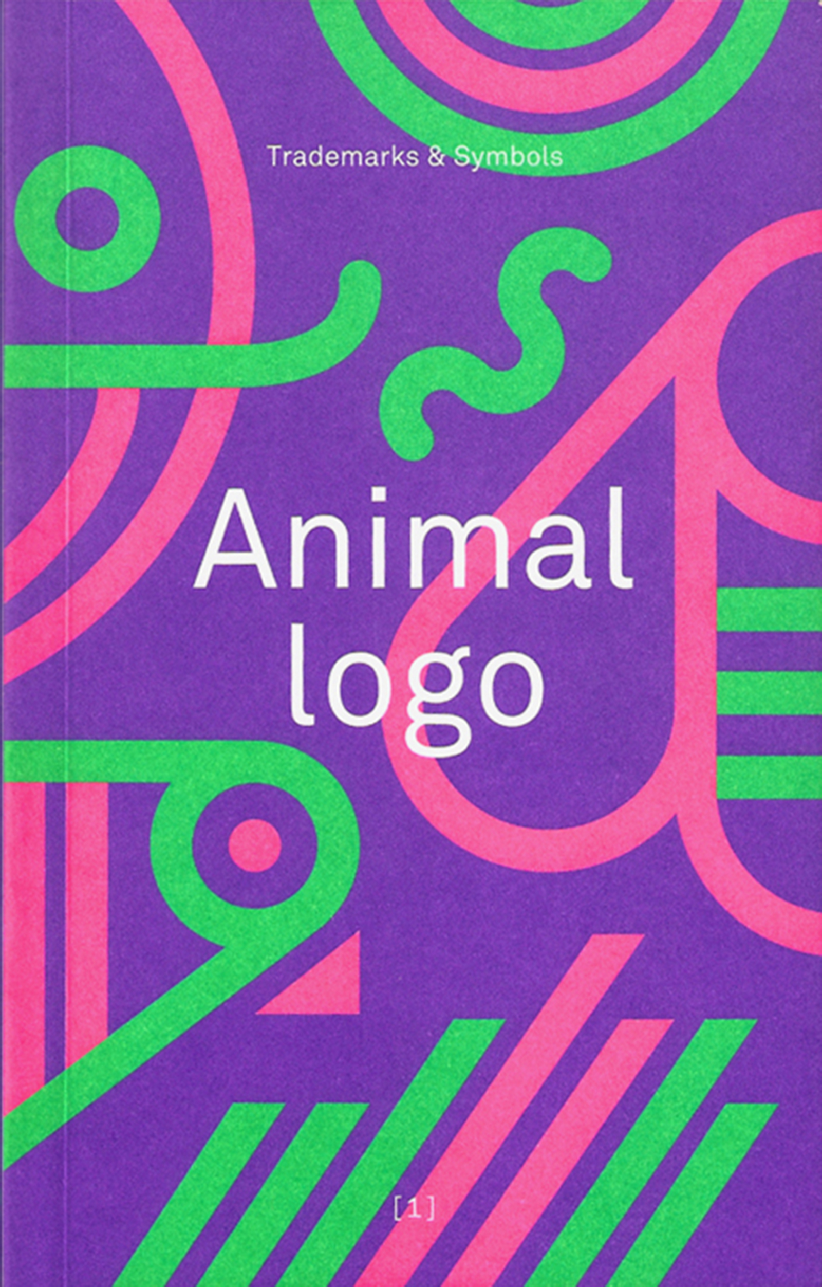 animal_logo_cover