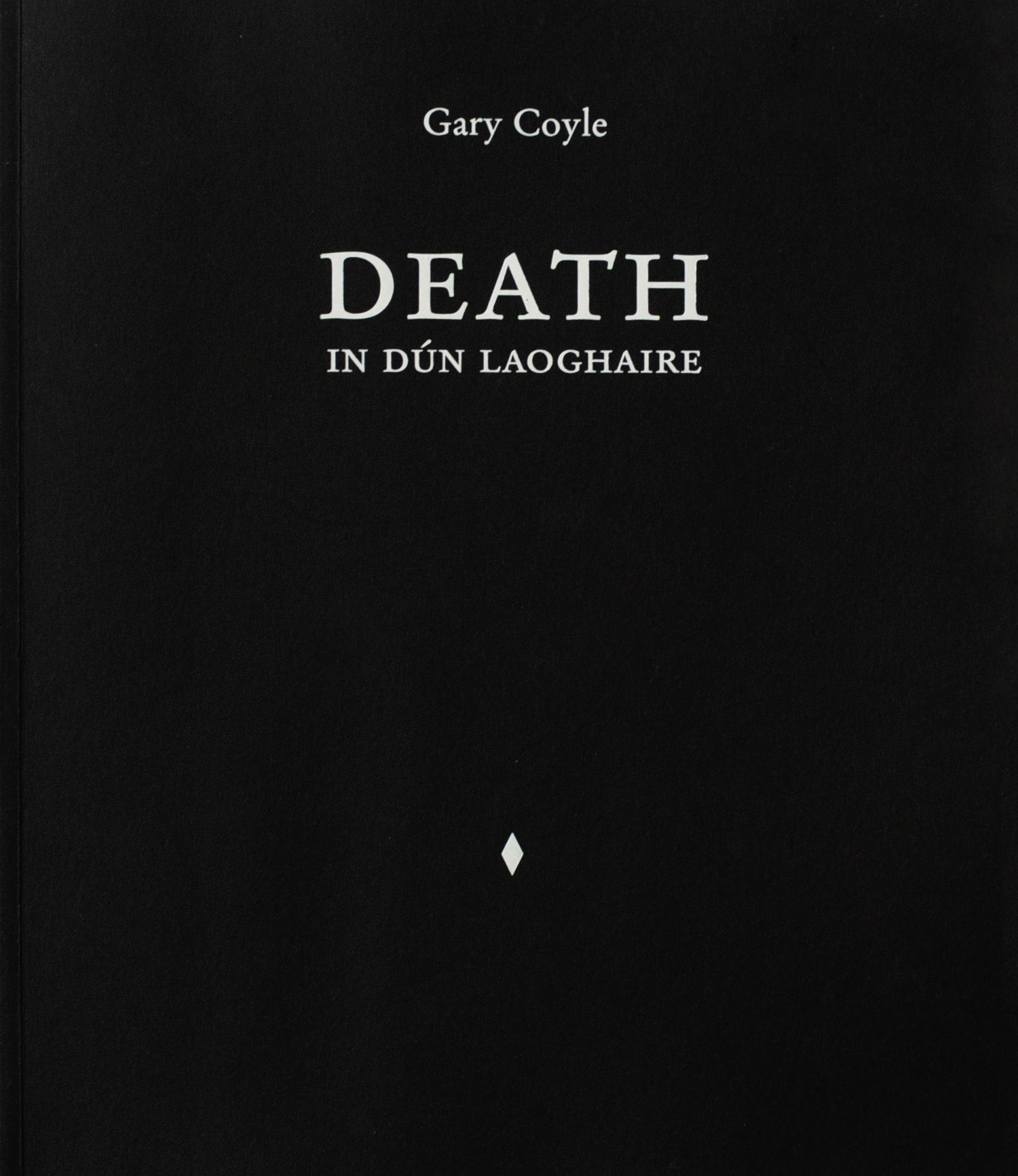 Gary_Coyle_cover copy