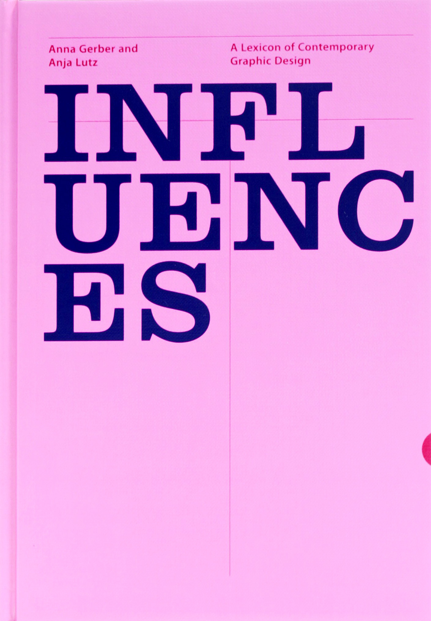 influences_cover