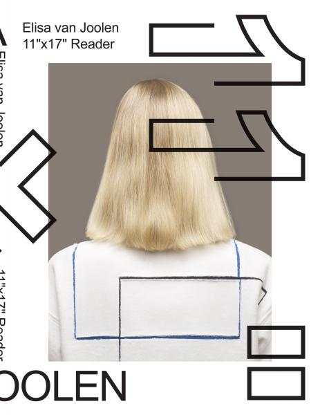 elisa_van_joolen_cover