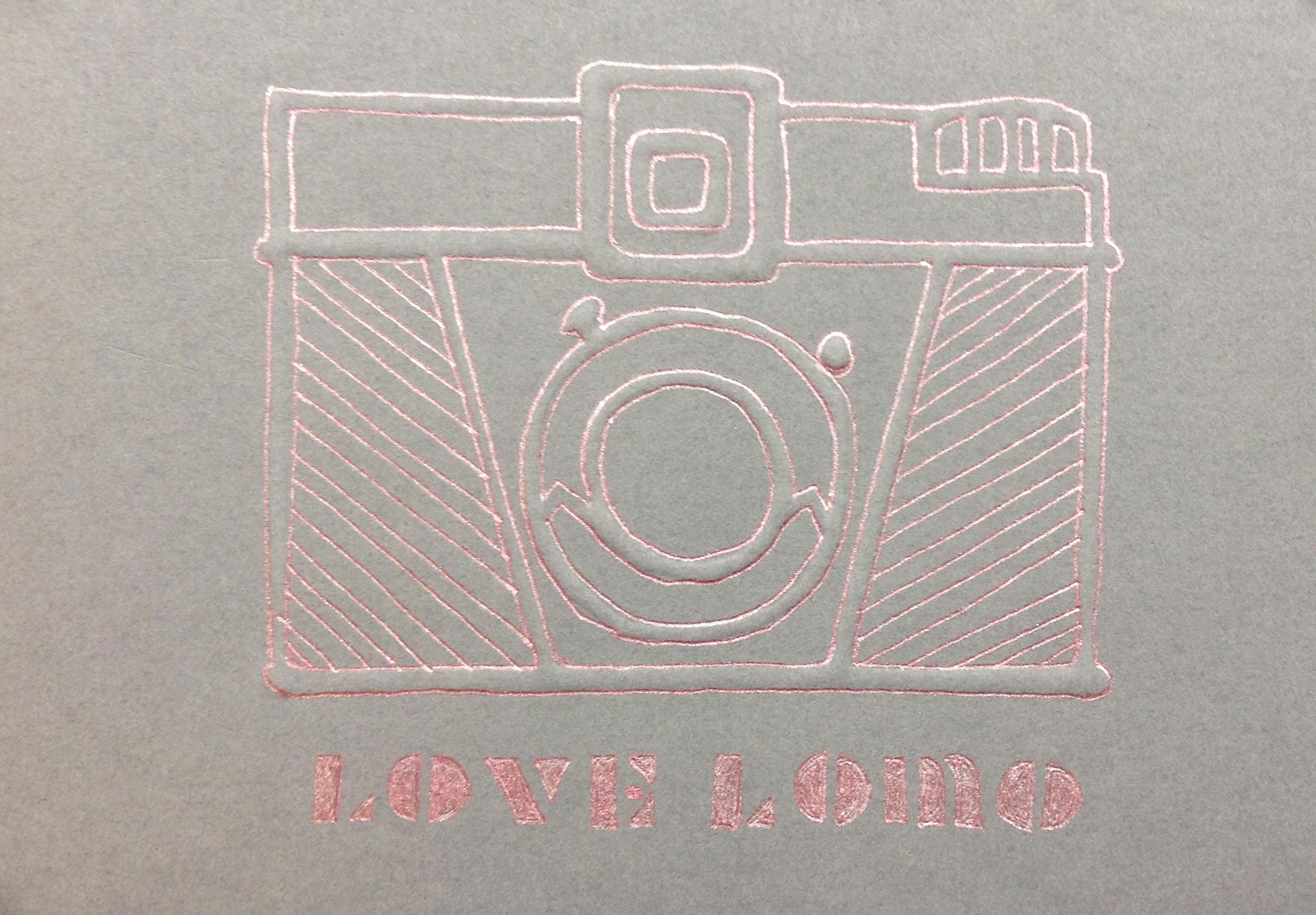 love_lomo_cover