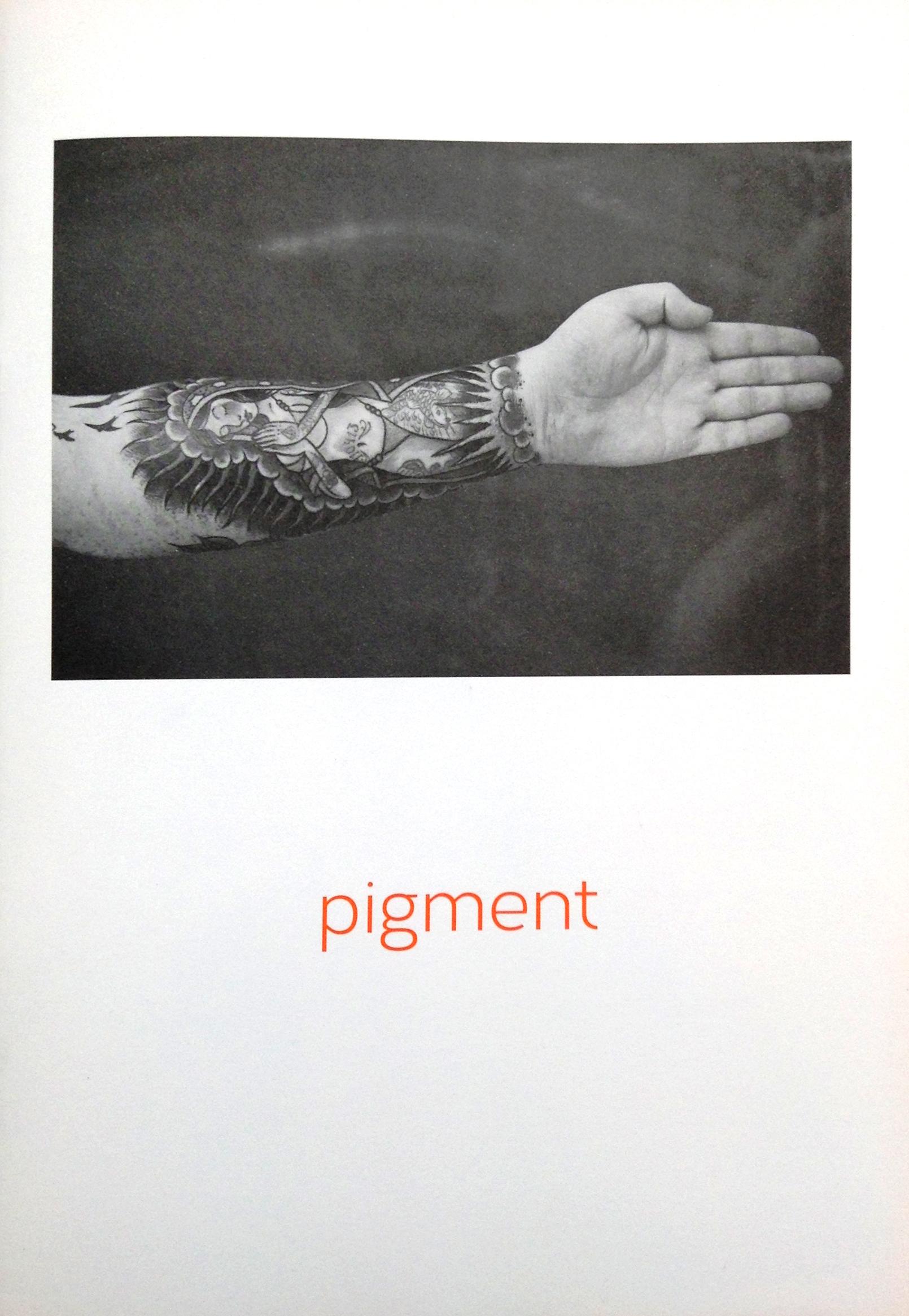 pigment_cover