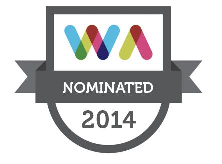 Web Awards