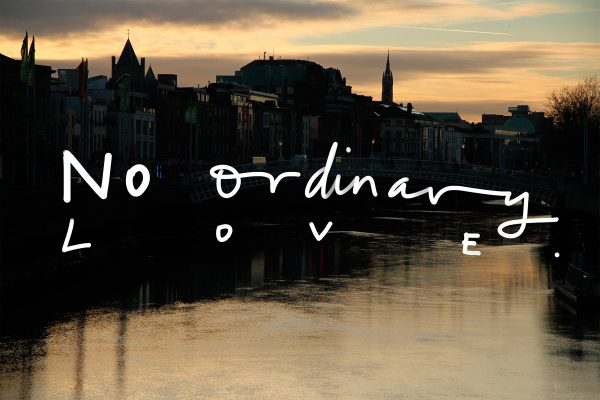 © Aidan Kelly, No Ordinary Love, from the series Thisplace, Dublin, 2013. aidan-kelly.com