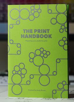 The Print Handbook