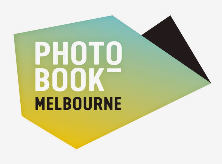 The Library Project at the Photobook Melbourne