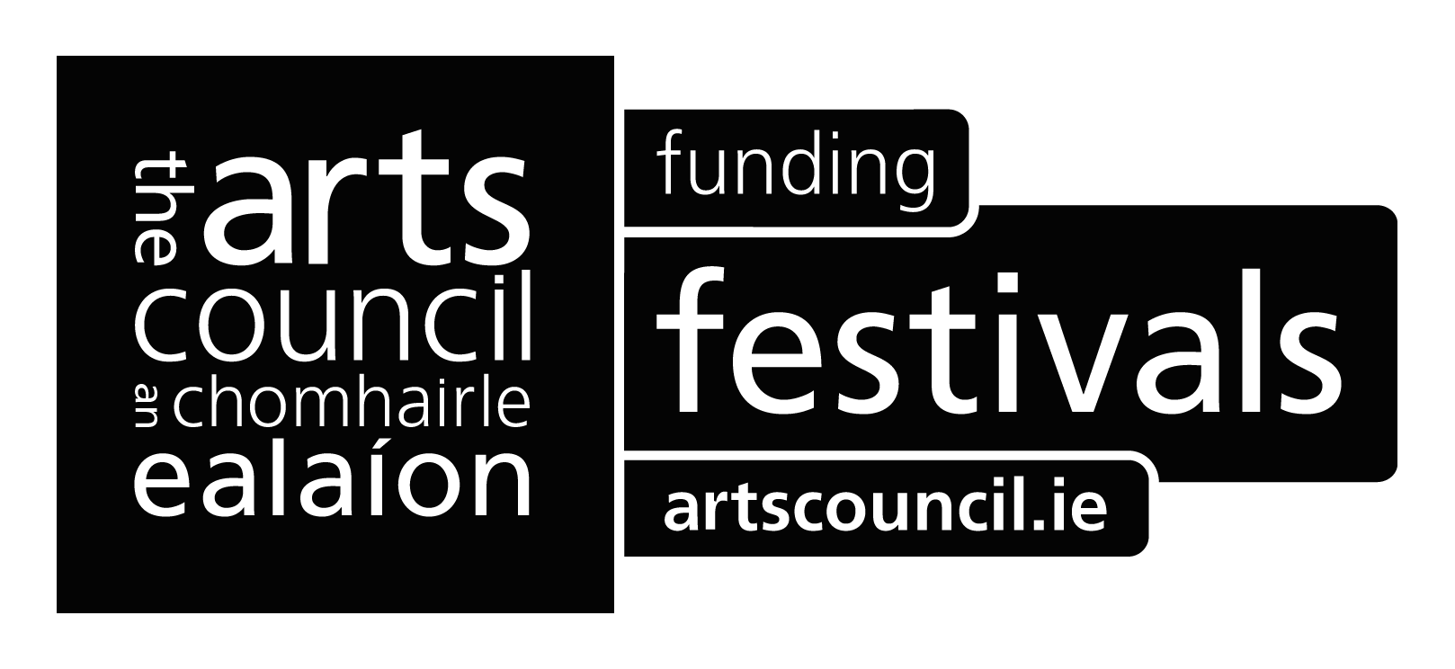Arts Council of Ireland