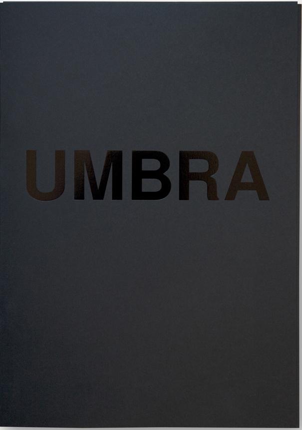 Umbra, Viviane Sassen