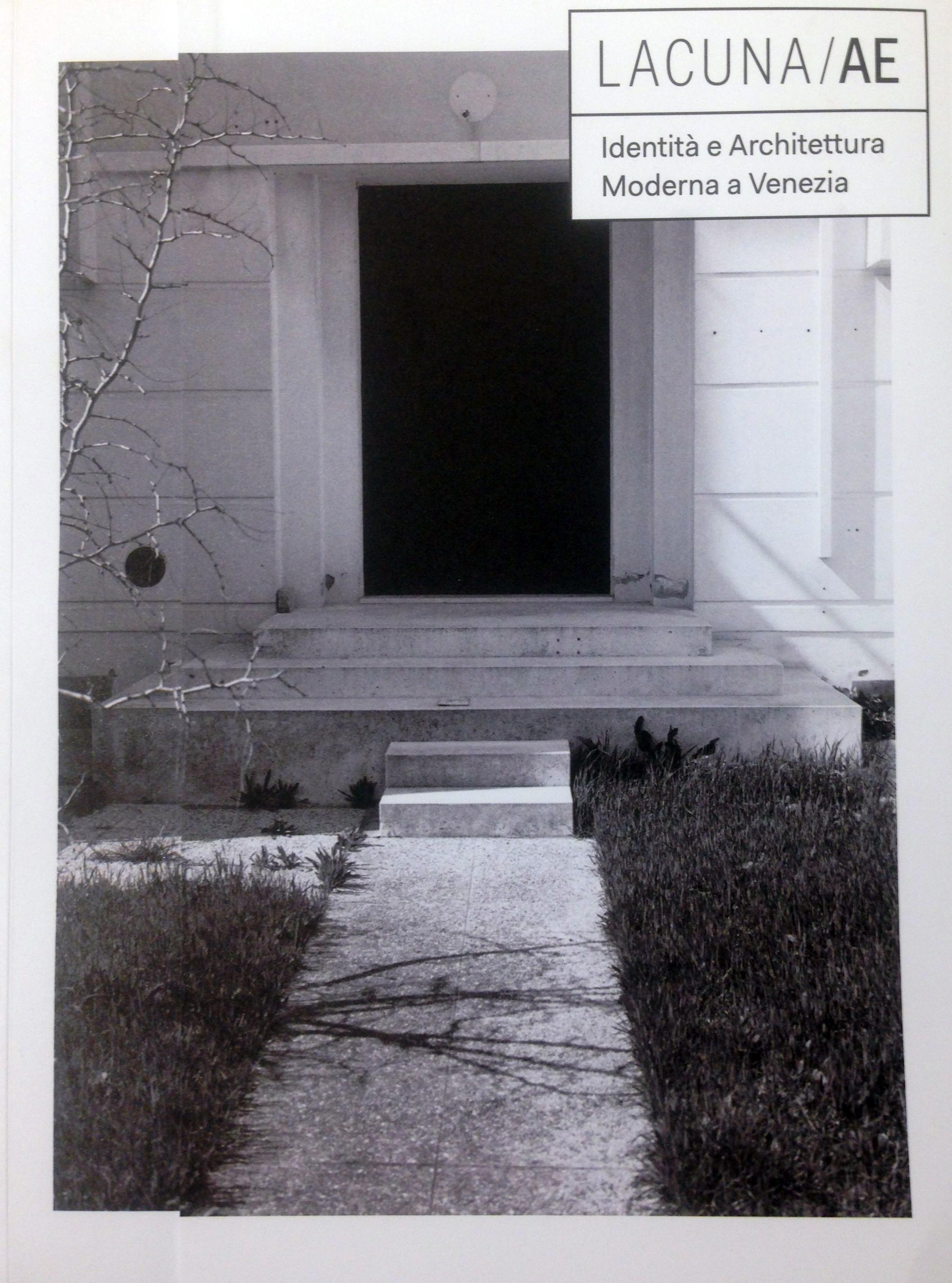Eleonora Milner, Lacuna/AE