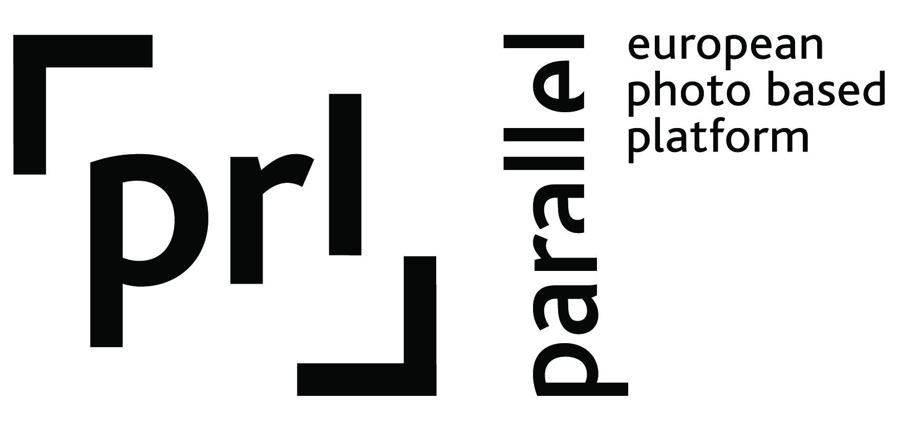 Parallel European Photo Platform
