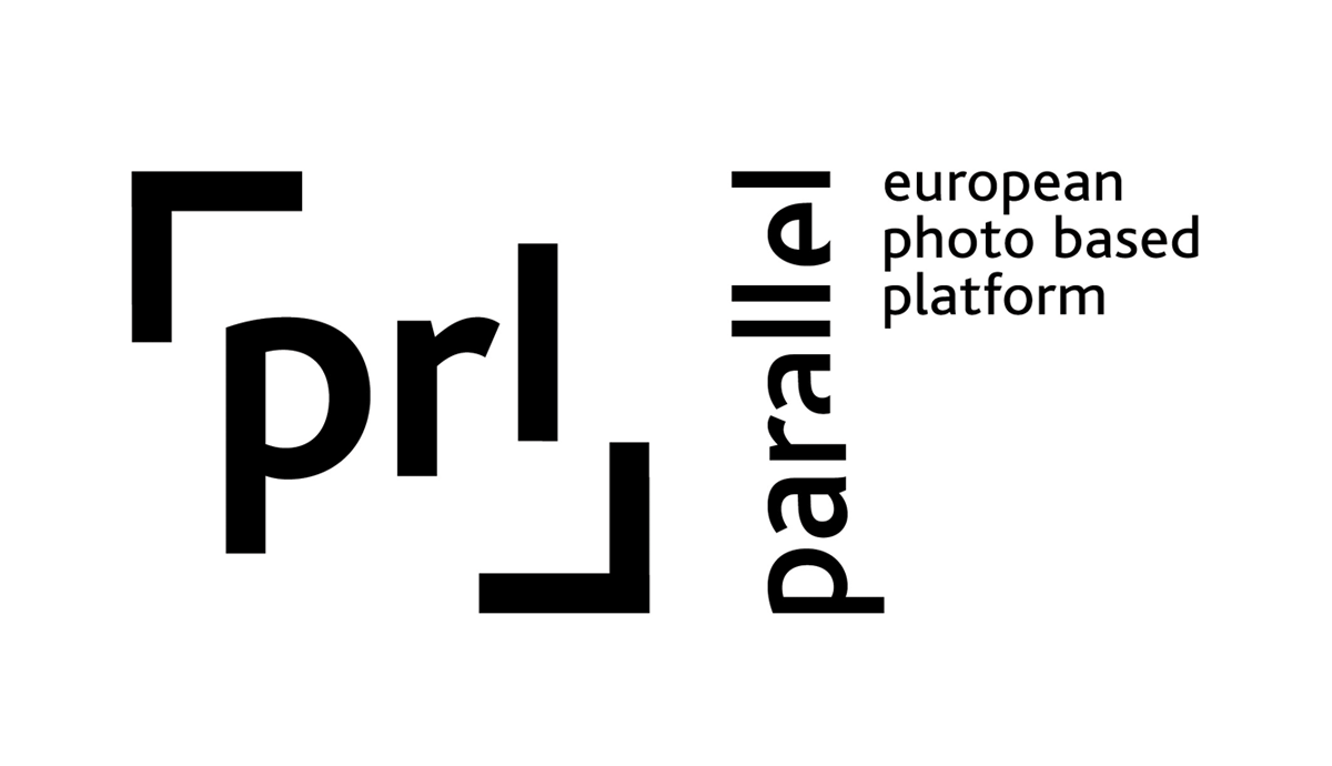 Parallel European Photo Platform