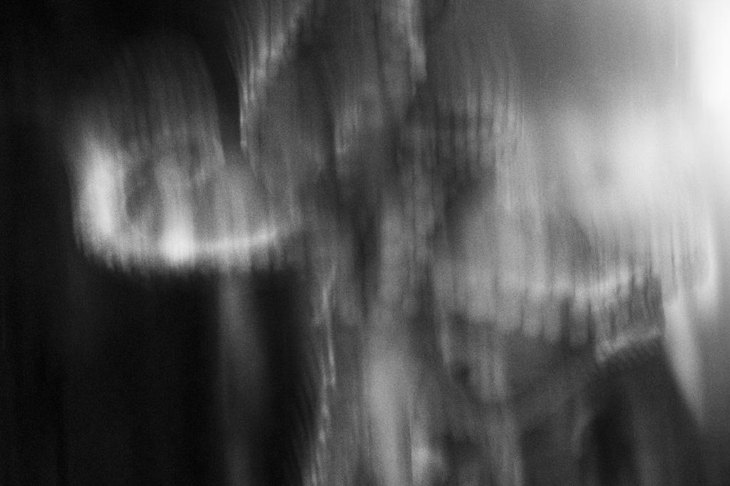 Yvette Monahan, Octopolis_07