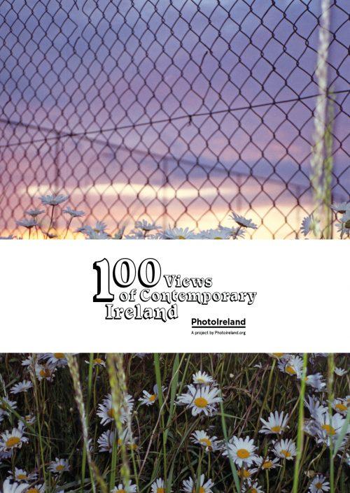 100 Views Postcard Set
