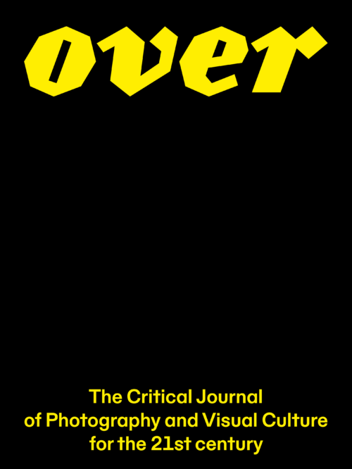 OVER Journal 2