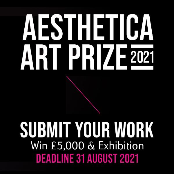 Aesthetica_Art_Prize