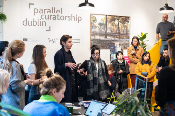 Parallel_Curatorship_Dublin_Feb_2020_4
